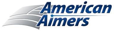 American Aimers